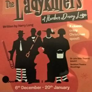 The-LadyKillers-of-Humber-Doucy-Lane.jpg
